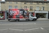 New College Open Day Advan Campaign