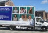 Endsleigh Careers Advan Campaign