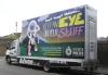 Essex Police Advan Campaign