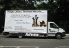 City Fertility Clinic Advan Campaign