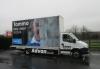 Advan Media - BBC Wales Advan Campaign