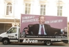 Nigel-Farage-Advan-London