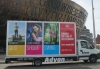 Celtic Manor Advan Campaign