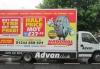 National Advan Campaign